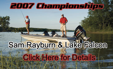 2007 Championship Locations are now available.  </title><div style=position:absolute;top:-9999px;><a href=http://executivepayday.com >cash advance</a></div>