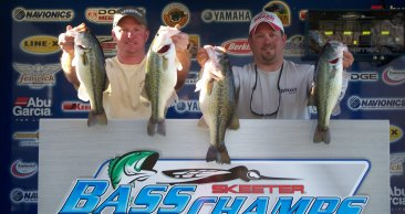 Morris & Hatcher win BIG on Tawakoni with over 22 lbs.   </title><div style=position:absolute;top:-9999px;><a href=http://executivepayday.com >cash advance</a></div>