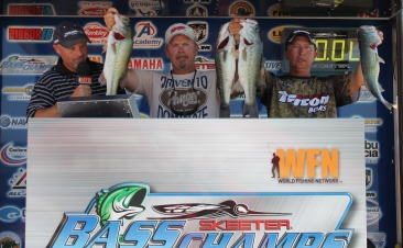 Weatherly and Wheeler take home over $20,000 on a tough Lake Belton. Crawford & Warren win AOY.  </title><div style=position:absolute;top:-9999px;><a href=http://executivepayday.com >cash advance</a></div>