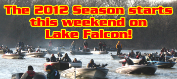 The 2012 Season starts on Lake Falcon this weekend.  $20,000 Guaranteed for 1st place and Huge Bass!  See you there!  </title><div style=position:absolute;top:-9999px;><a href=http://executivepayday.com >cash advance</a></div>
