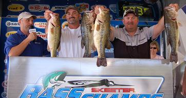 Elliot and Hendricks Catch over 26 Pounds on Toledo Bend!  </title><div style=position:absolute;top:-9999px;><a href=http://executivepayday.com >cash advance</a></div>