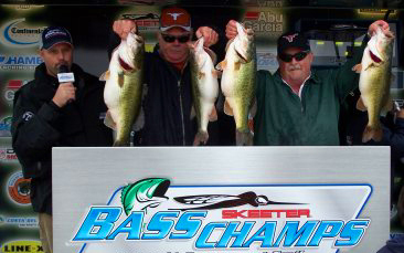 Albert Hudson and Bill Kingsbery top record field in South Region with 35.56 pounds!  </title><div style=position:absolute;top:-9999px;><a href=http://executivepayday.com >cash advance</a></div>