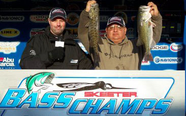 Mario Hernandez tops 203 teams on Belton Fishing Solo!  </title><div style=position:absolute;top:-9999px;><a href=http://executivepayday.com >cash advance</a></div>