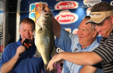Dale Drewery Tops Record Field of 782 Anglers at 5th Annual Berkley Big Bass on Lake Fork with a 9.08, takes home new Skeeter ZX 200-Yamaha VZ200 HPDI.  </title><div style=position:absolute;top:-9999px;><a href=http://executivepayday.com >cash advance</a></div>
