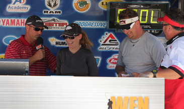 Husband/Wife team of Chris & Rebecca Wright take home $10,000 at Fun-n-Sun Skeeter Open on Whitney!  </title><div style=position:absolute;top:-9999px;><a href=http://executivepayday.com >cash advance</a></div>