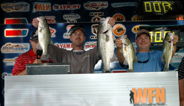 Jonathan Garrie & Keith Morris Win over $21,000 on tough and windy Rayburn with 17.96 lbs.  </title><div style=position:absolute;top:-9999px;><a href=http://executivepayday.com >cash advance</a></div>