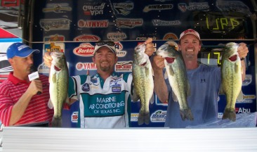 Romans and Kennedy win AOY in two regions. Trammel and Huie beat the heat on Tawakoni and win $20,000 with over 24 lbs.     </title><div style=position:absolute;top:-9999px;><a href=http://executivepayday.com >cash advance</a></div>