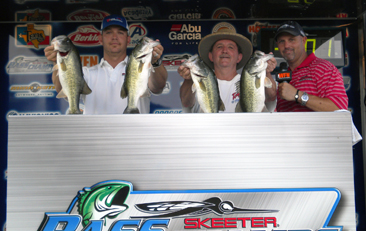 Father-Son team Dan and Mike Smithey win over $10,000 on Whitney at Fun-n-Sun- Skeeter Open.  </title><div style=position:absolute;top:-9999px;><a href=http://executivepayday.com >cash advance</a></div>