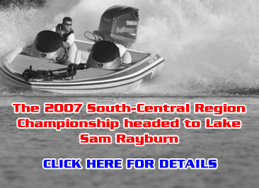 2007 South - Central Championship set for Sam Rayburn.  </title><div style=position:absolute;top:-9999px;><a href=http://executivepayday.com >cash advance</a></div>