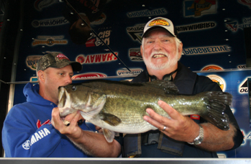 Bob Roberts of Longview Wins 4th Annual Berkley Big Bass with an 8.96 (1.66 tie breaker) and takes home new Skeeter Boat!  </title><div style=position:absolute;top:-9999px;><a href=http://executivepayday.com >cash advance</a></div>