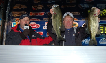 Rick Scott and Roy Ellison top 283 teams on a cold and windy Rayburn with 22.36 lbs.  </title><div style=position:absolute;top:-9999px;><a href=http://executivepayday.com >cash advance</a></div>