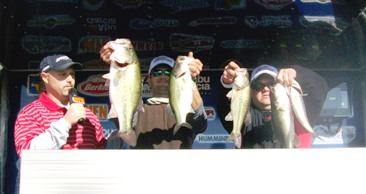 Waldrop and Bechtol top 200 team on a very tough lake Belton. Take home $20,000  </title><div style=position:absolute;top:-9999px;><a href=http://executivepayday.com >cash advance</a></div>