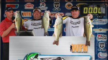 Ryan Warren & Ryan Crawford top 162 teams on LBJ with over 23 lbs and take home over $20,000  </title><div style=position:absolute;top:-9999px;><a href=http://executivepayday.com >cash advance</a></div>