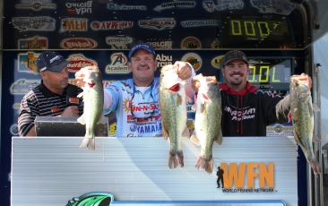 Stan Lawing and J.D. Laughery Take Top Honors and over $20,000 home from Tawakoni with 19.19 lbs.  </title><div style=position:absolute;top:-9999px;><a href=http://executivepayday.com >cash advance</a></div>