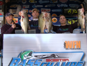 Brian Shook and Cody Goodman Battle Freezing Temperatures to Win the 1st East Region event of the year on Rayburn  </title><div style=position:absolute;top:-9999px;><a href=http://executivepayday.com >cash advance</a></div>