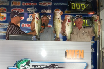 Dallas Cole & Chris Clemens Win over $20,000 on Rayburn with 24.54 lbs.  </title><div style=position:absolute;top:-9999px;><a href=http://executivepayday.com >cash advance</a></div>
